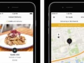 Dossier apps iPhone : découvrir et profiter de Paris avec plus de 30 applications !