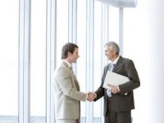 Non-discrimination à l'embauche : enjeux et obligations pour les recruteurs