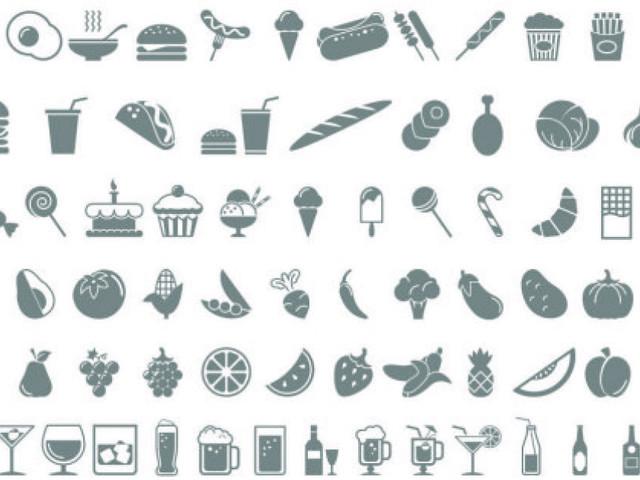 Journée nationale de lutte contre le gaspillage alimentaire: quels aliments peut-on manger au-delà des dates limites de consommation?