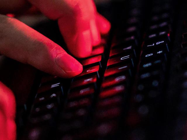 États-Unis: les attaques aux logiciels de rançon vont croître en 2021