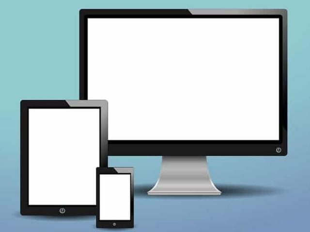 Redevance TV sur les smartphones et ordinateurs, le ministre de la culture relance le débat