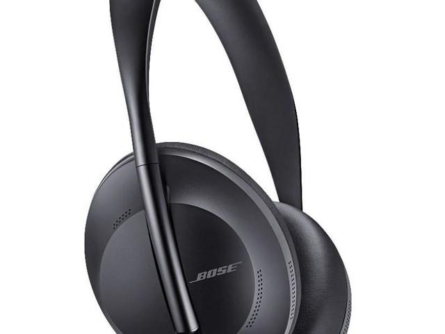 Bon Plan Bose Headphones 700 : Le casque connecté affiché à son meilleur prix