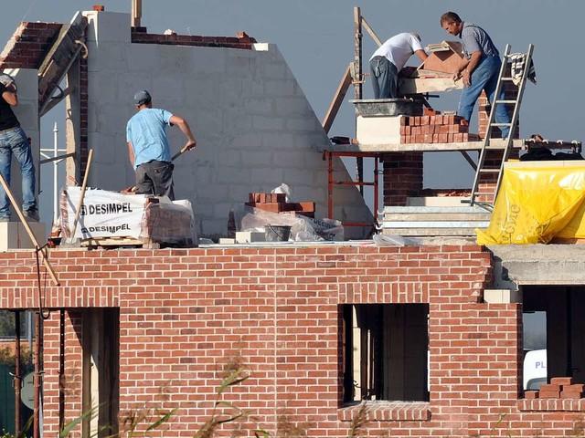 «Au tribunal de l'urbanisme, la maison individuelle fait un coupable idéal»