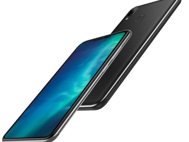 Test : Condor Allure M3: un bon smartphone à moins de 300€