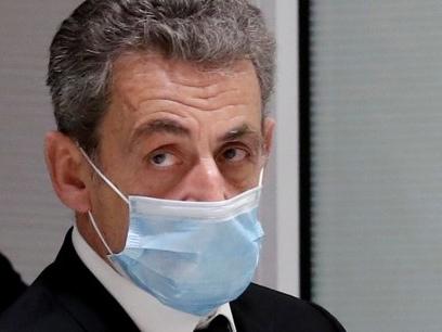 Nicolas Sarkozy soupçonné de «trafic d'influence», le PNF ouvre une enquête préliminaire