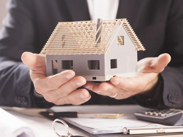 Crédit immobilier : le prêt patronal est-il réservé aux salariés ?