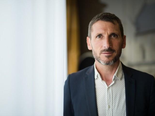 """Matthieu Orphelin, député LREM : """"Nous avions proposé au gouvernement des solutions pour les automobilistes"""""""