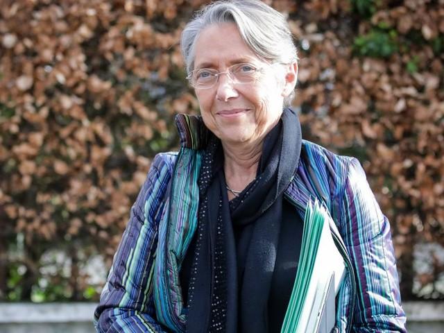 À Fessenheim, Elisabeth Borne attendue de pied ferme par le maire de la ville