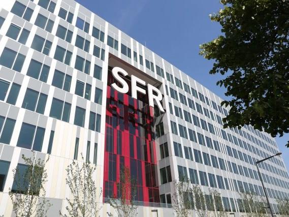 SFR va remonter ses tarifs selon les dires de son PDG