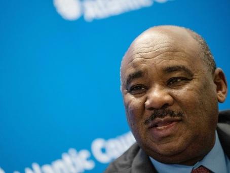 Le Soudan cherche du soutien pour bâtir une économie pour les jeunes