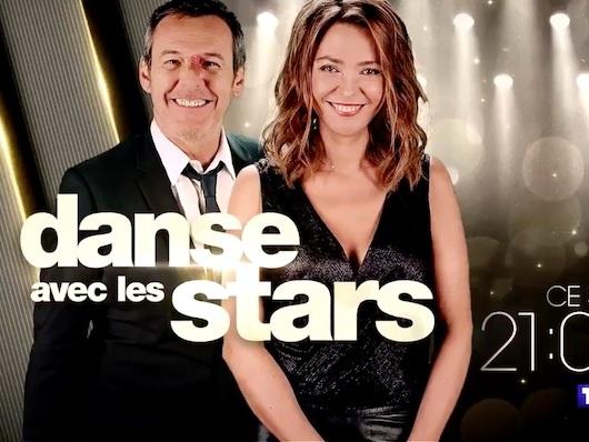 Ce soir à la télé : 4ème prime de Danse avec les Stars 8 (VIDEO)