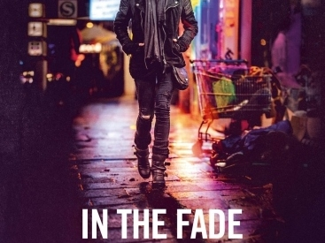 Critique de IN THE FADE de Fatih Akin