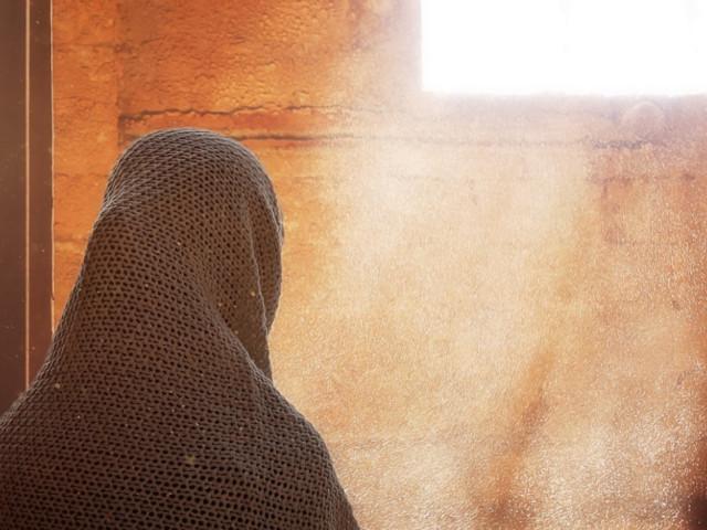 Pourquoi voyager dans les pays arabes, ça me soule grave