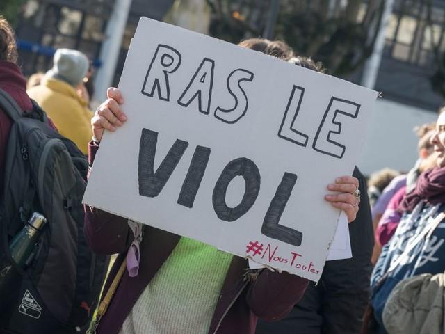 Le Conseil de l'Europe épingle la France et sa définition du viol dans la loi