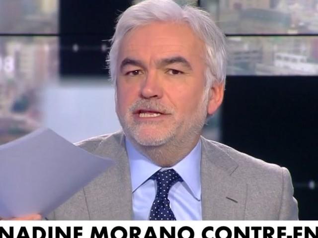 """""""Un outil de propagande"""" : Pascal Praud se paye Quotidien ! (VIDEO)"""