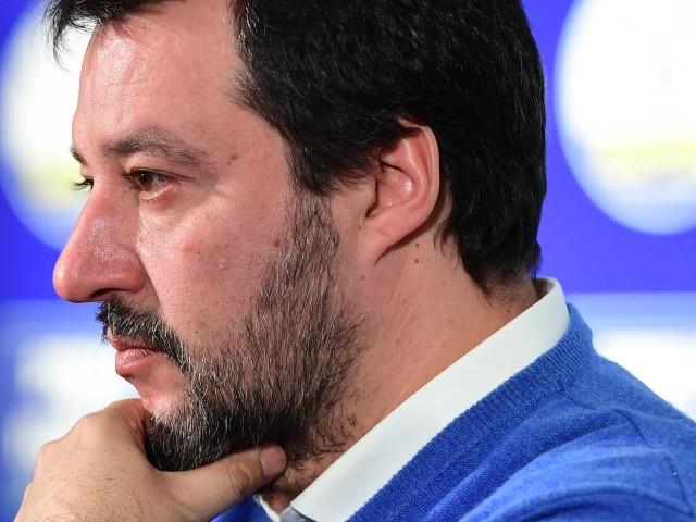 Elections régionales en Italie : le premier revers de Matteo Salvini