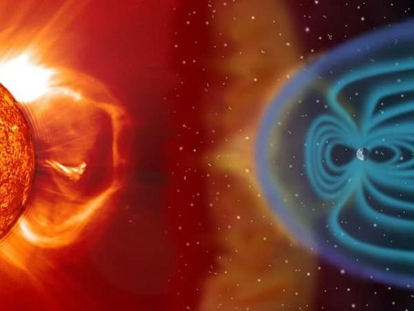 La Terre pourrait abriter la vie même après la mort du Soleil