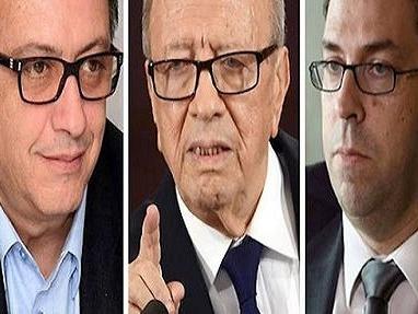 Chronique – HCE et YC n'ont pas « choisi la Tunisie » !...