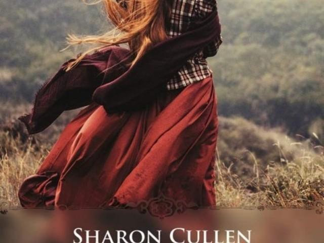La fierté des Highlanders, tome 1 : Le secret de Sutherland (Sutherland's secret)- Sharon Cullen