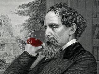 La Daily routine de Voltaire, Dickens et Victor Hugo