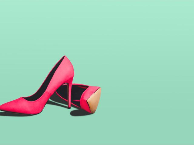 7 accessoires pour les femmes qui étaient d'abord destinés aux hommes