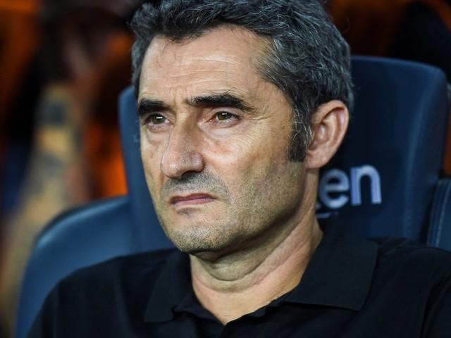 Mercato - Barcelone : Valverde aurait pris une décision radicale pour son avenir !