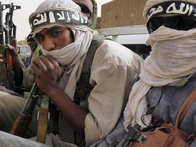 Les liens troubles entre le Polisario et l'Etat islamique au Grand Sahara