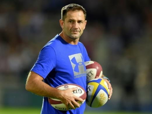 Coupe d'Europe: un flottement à dissiper pour Clermont