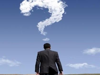 Cloud working : la nouvelle précarité durable qui guette les salariés !