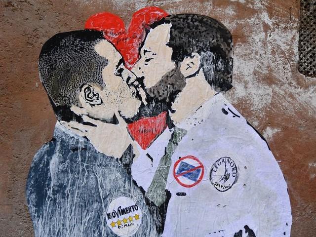 Elections à hauts risques (2/4) : Italie : le nouveau défi lancé à l'Europe