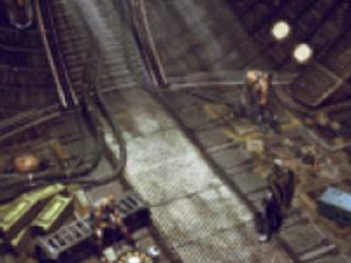 [News] InSomnia, le RPG diesel punk prépare son lancement