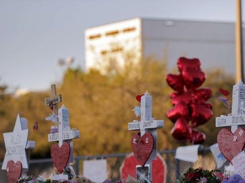 Floride: Une des rescapées de la tuerie de Parkland se suicide