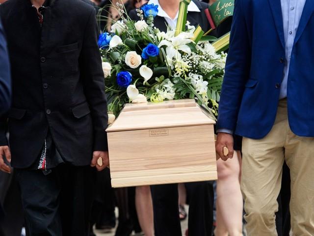 Fillette morte à Granby: la comparution des suspects reportée