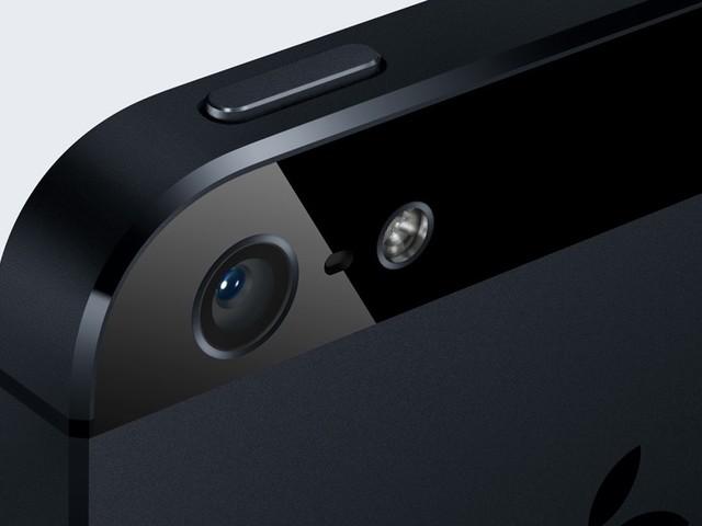 Boutons cassés sur les iPhone 4, 4S et 5 : un procès va avoir lieu après une plainte de 2013