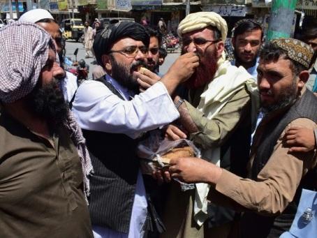 Après la victoire des talibans, Washington pourrait reprendre ses distances avec le Pakistan