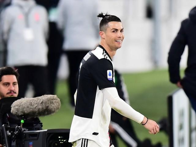 La Lazio s'en prend à une Juventus avantagée