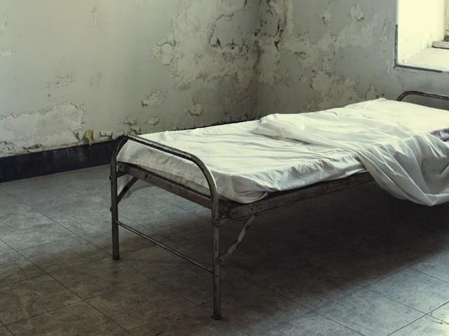 Errachidia: Condamnée pour le suicide d'une patiente, l'infirmière donne sa version des faits