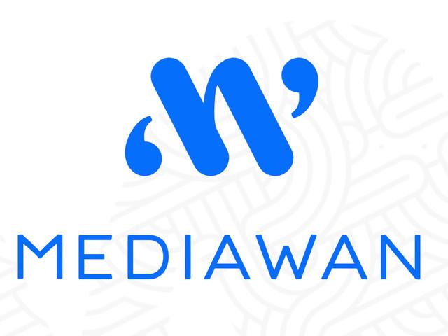 La Deutsche Bank, nouvel actionnaire de Mediawan