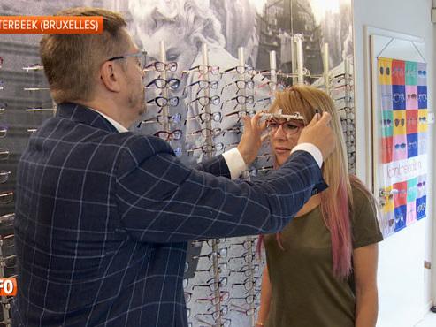 """Le prix des lunettes reste exorbitant et les opticiens ne signent pas le code de bonne conduite: """"Il y a certainement des abus"""", avoue l'un d'eux"""