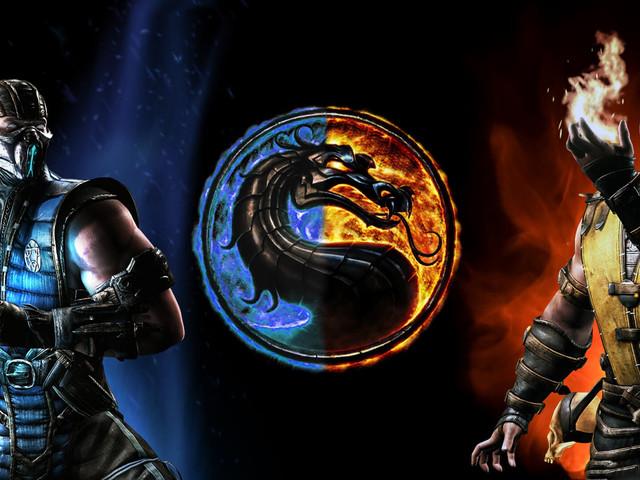 Mortal Kombat : on en sait un peu plus sur le casting