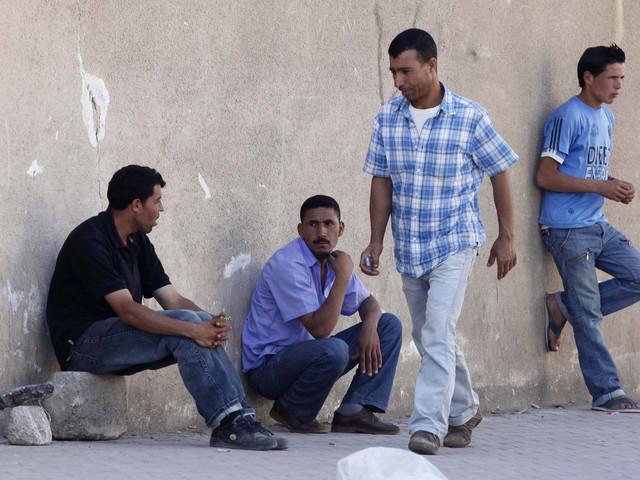 FMI: La croissance de la région MENA ne permettra pas de s'attaquer sérieusement au chômage