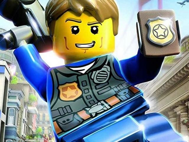 Seuls les vrais fans hardcores des jeux Lego peuvent avoir 10/10 à ce quiz