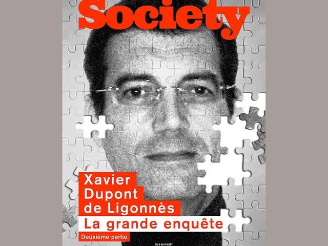 Xavier Dupont de Ligonnès : pourquoi l'intérêt pour les faits divers ne s'essoufflera jamais