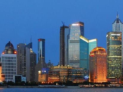 Auto électrique : des start-up seront présentes au Salon de Shanghai