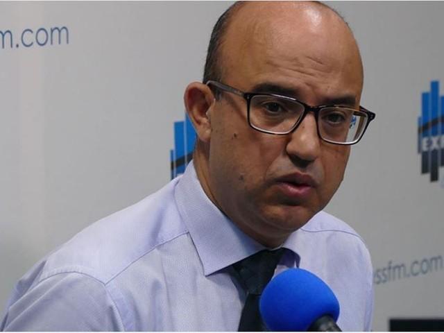 Abdelkader Boudriga : on pourrait atteindre 3% de taux de croissance