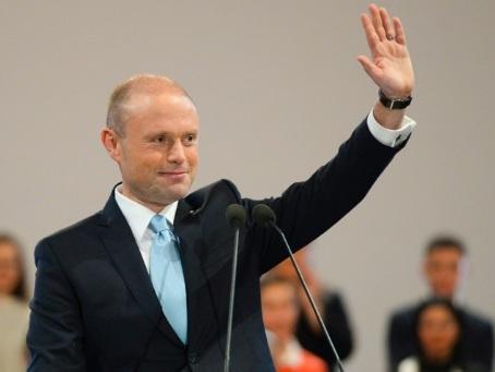 Malte: les travaillistes choisissent un nouveau Premier ministre après la chute de Muscat