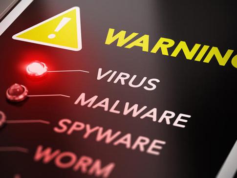 Une campagne de piratage informatique iranienne viserait le secteur européen de l'énergie