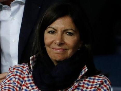 """Paris : la police municipale """"se fera après les municipales"""", annonce Anne Hidalgo"""