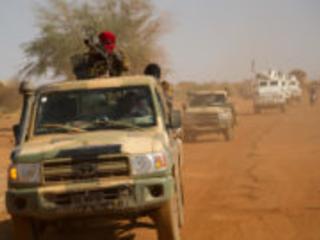 Promotion du Made in Mali: Dans l'attente d'une stratégie