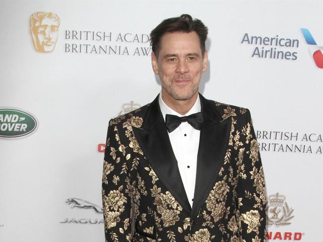 Jim Carrey : du succès mondial à la vie recluse